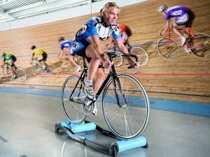 rodillo bicicleta