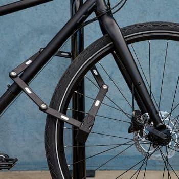 candado bicicleta abus